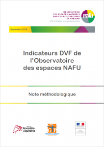 NAFU_DVF_note_methodologique